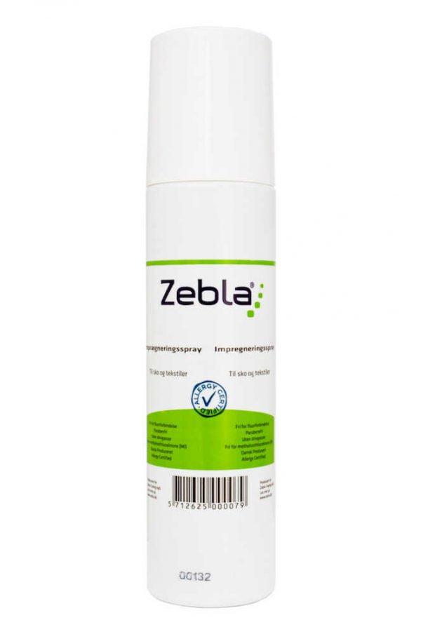 Imprægneringsspray 300 ml Zebla