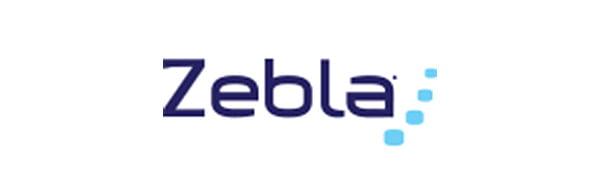 Zebla